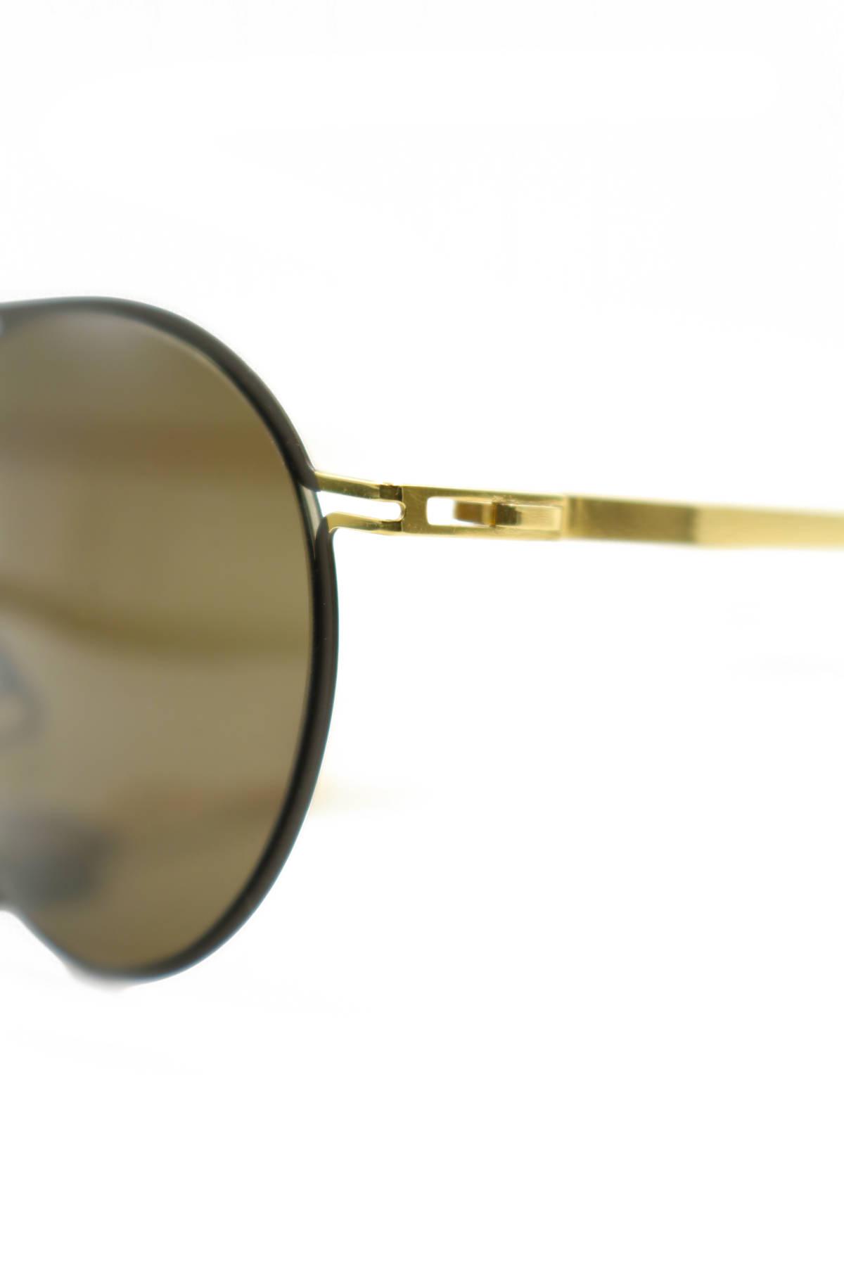Слънчеви очила Mykita4