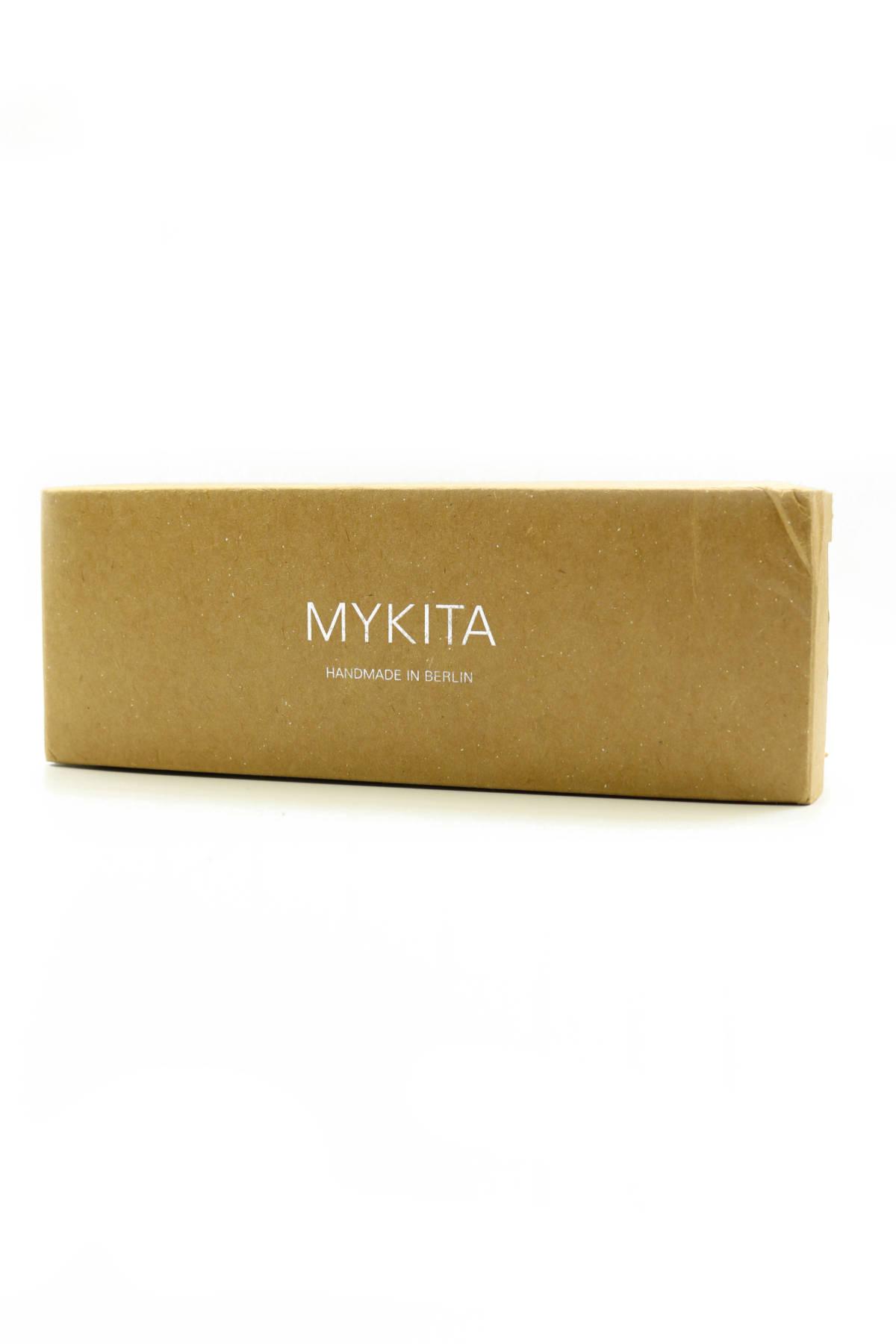 Слънчеви очила Mykita5