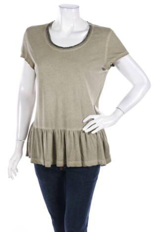 Блуза TAIFUN BY GERRY WEBER