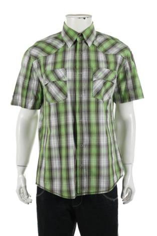 Риза SOUTHERN