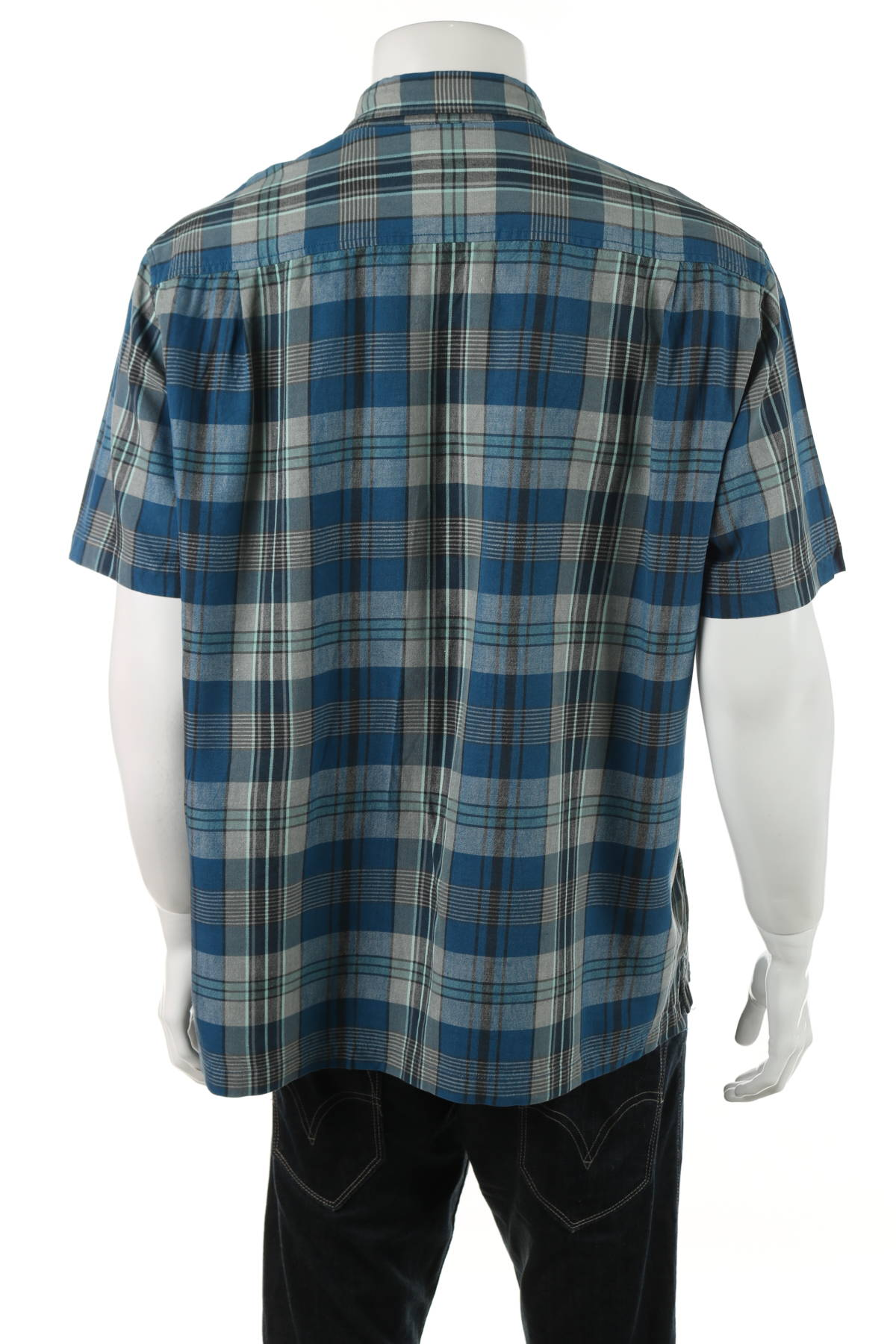 Риза Tommy Bahama2