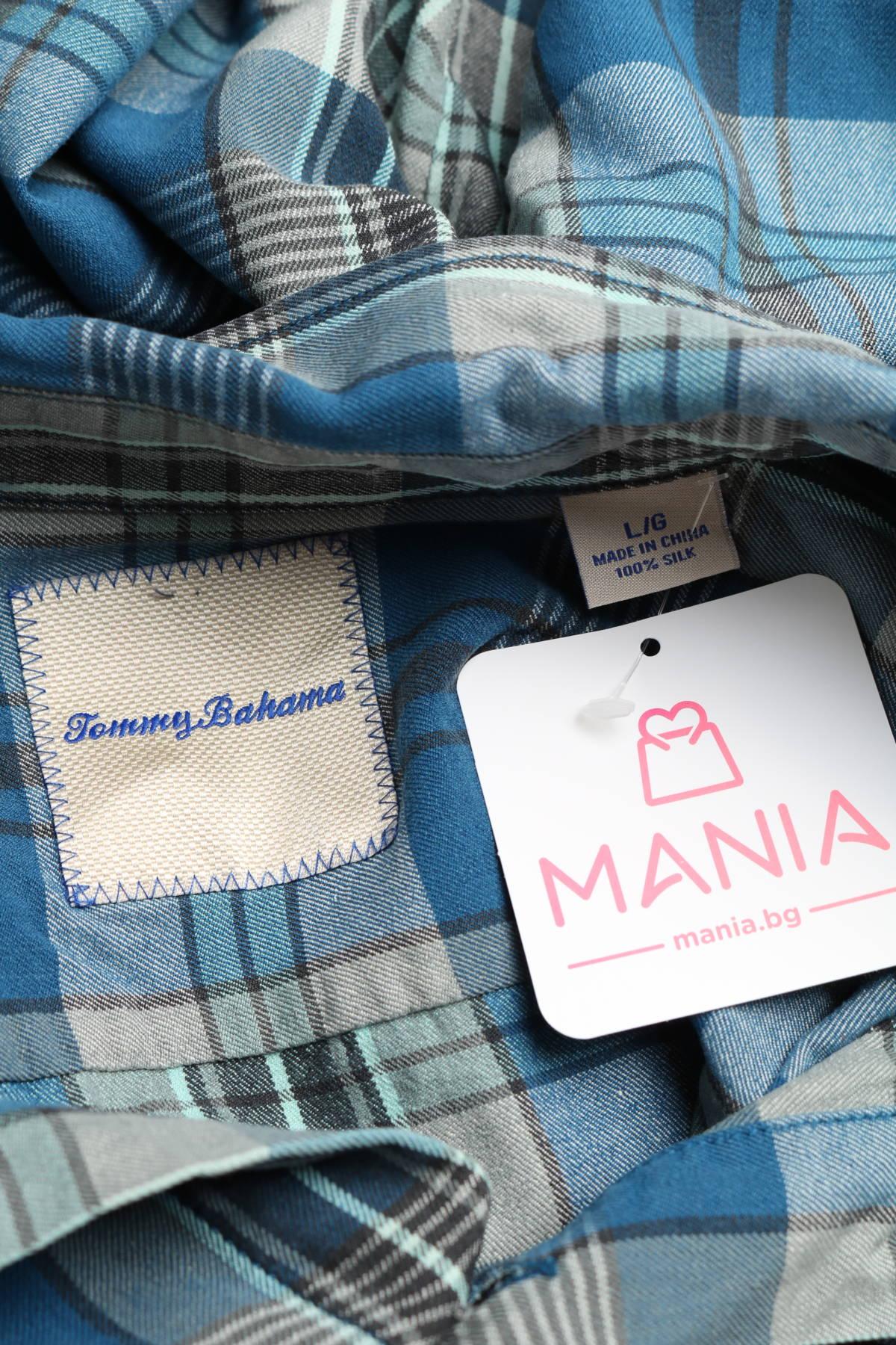 Риза Tommy Bahama3