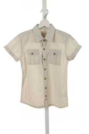 Детска риза TONYBOY