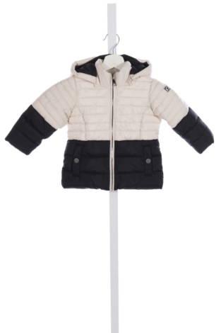 Детско зимно яке Karl Lagerfeld