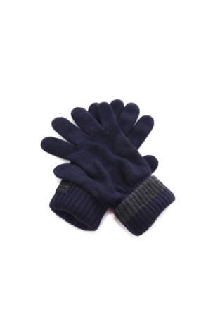 Ръкавици Replay