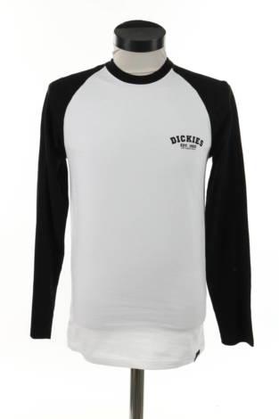 Спортна блуза Dickies