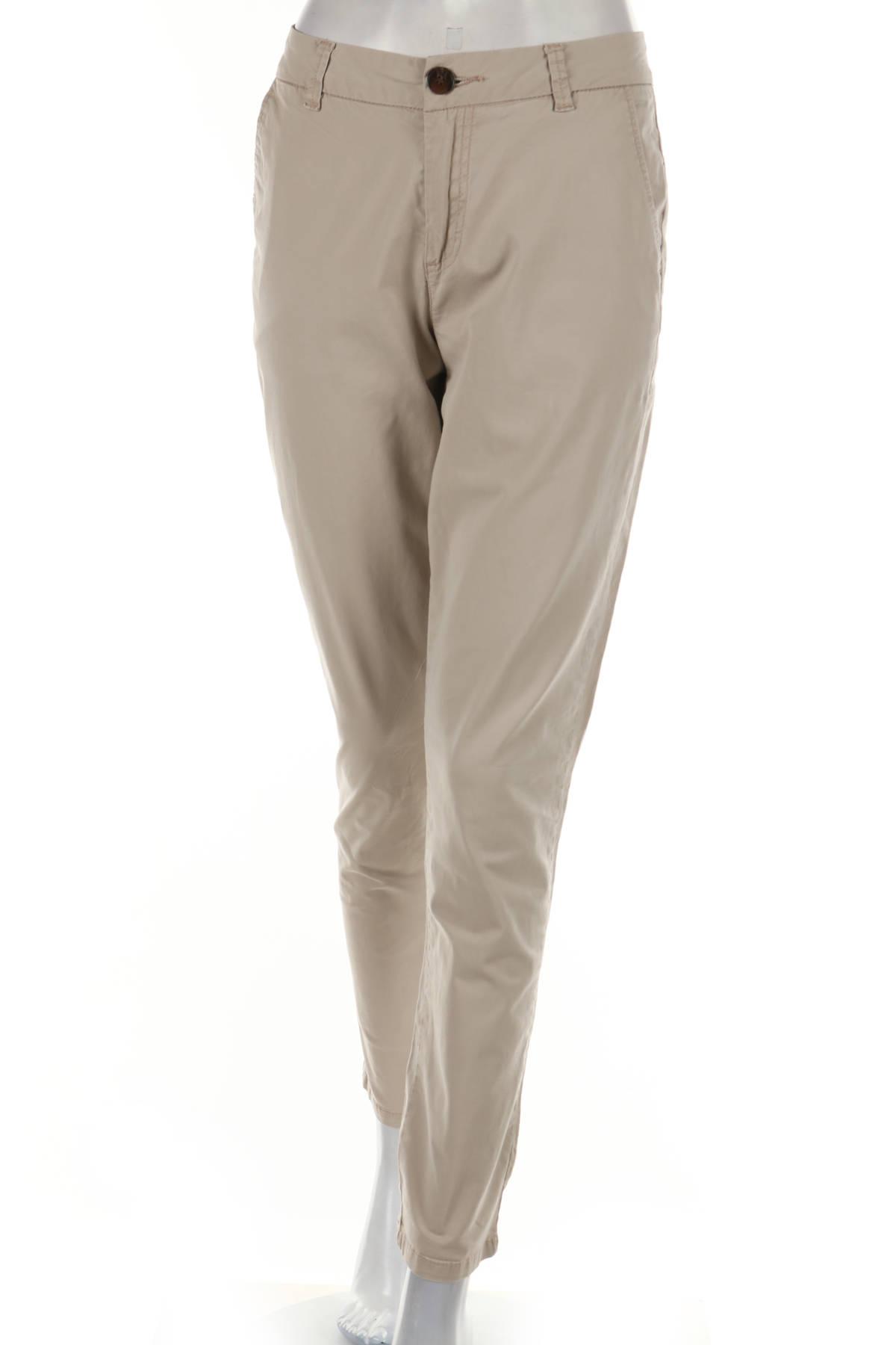 Панталон MONTEGO1