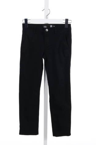 Детски панталон RSQ