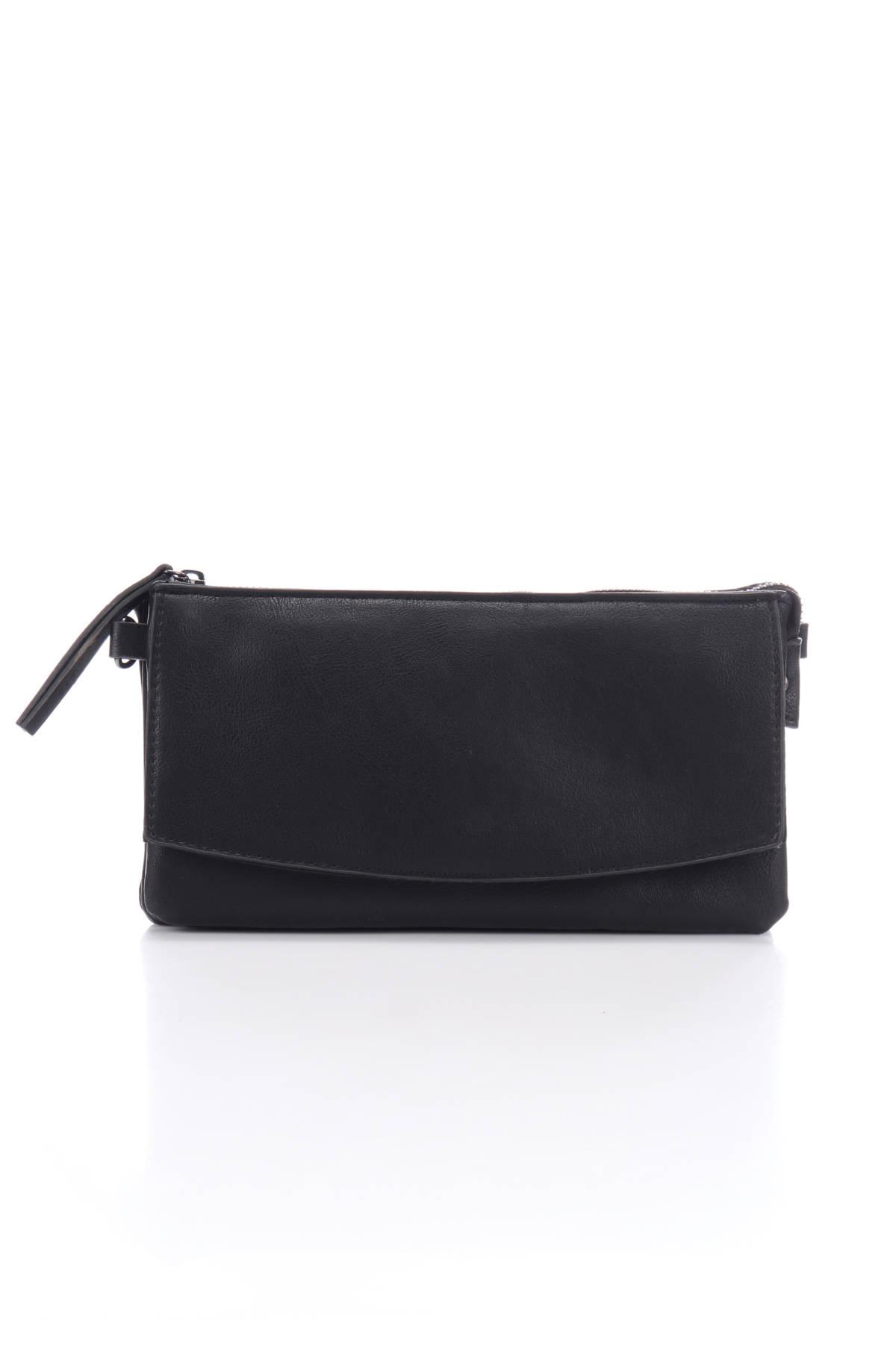 Чанта PIECES1