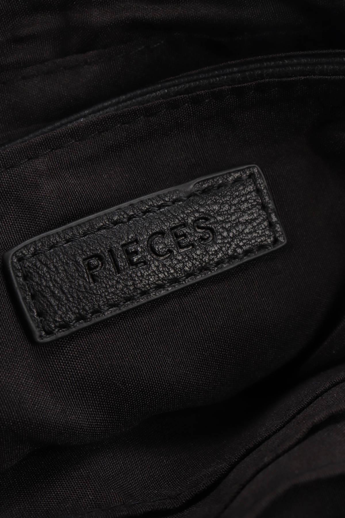 Чанта PIECES3