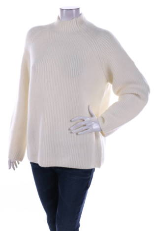 Пуловер Y.A.S