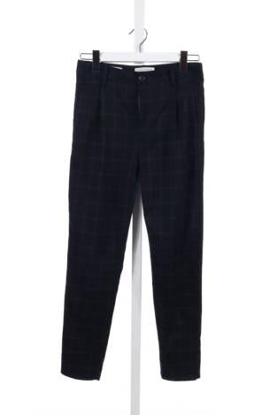 Панталон Cotton On