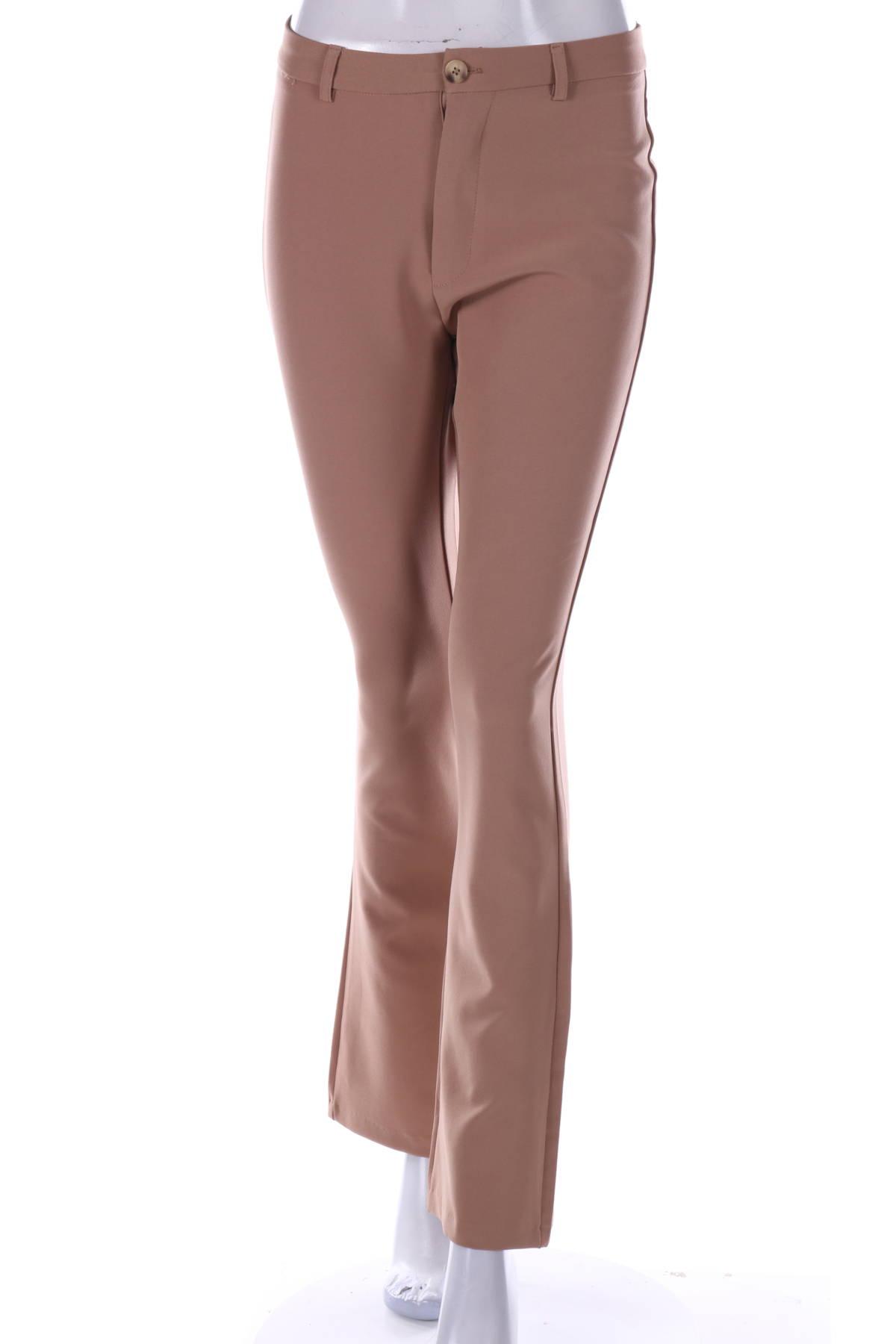 Панталон MINIMUM1