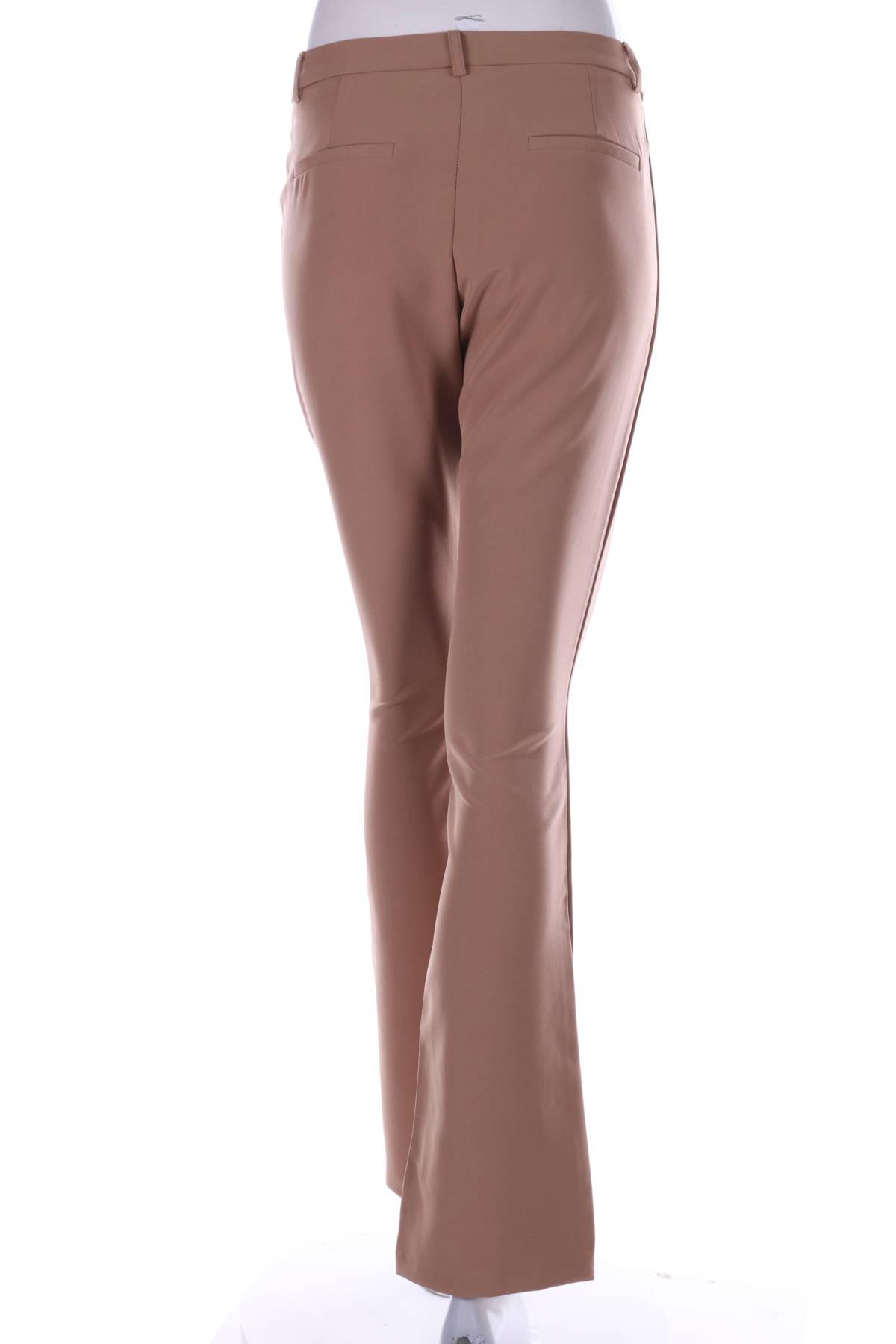 Панталон MINIMUM2