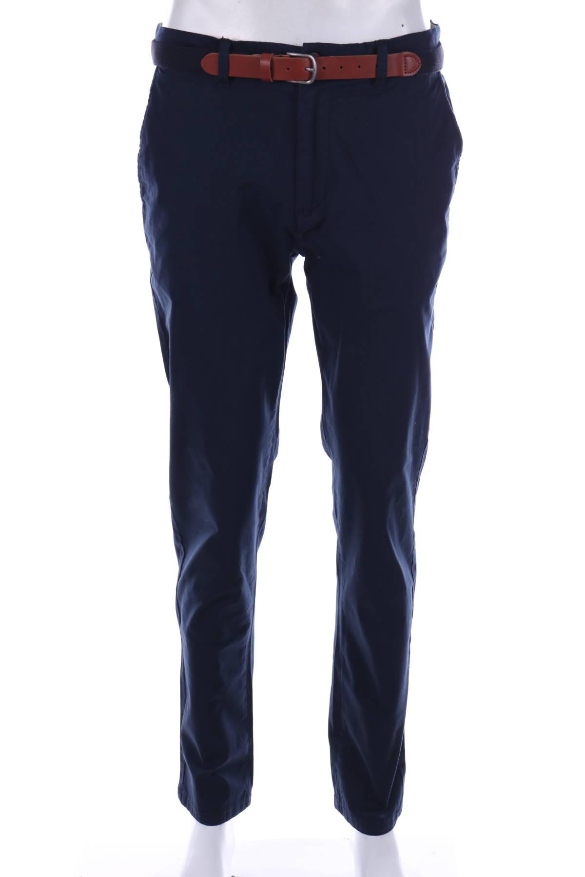 Панталон SELECTED HOMME1
