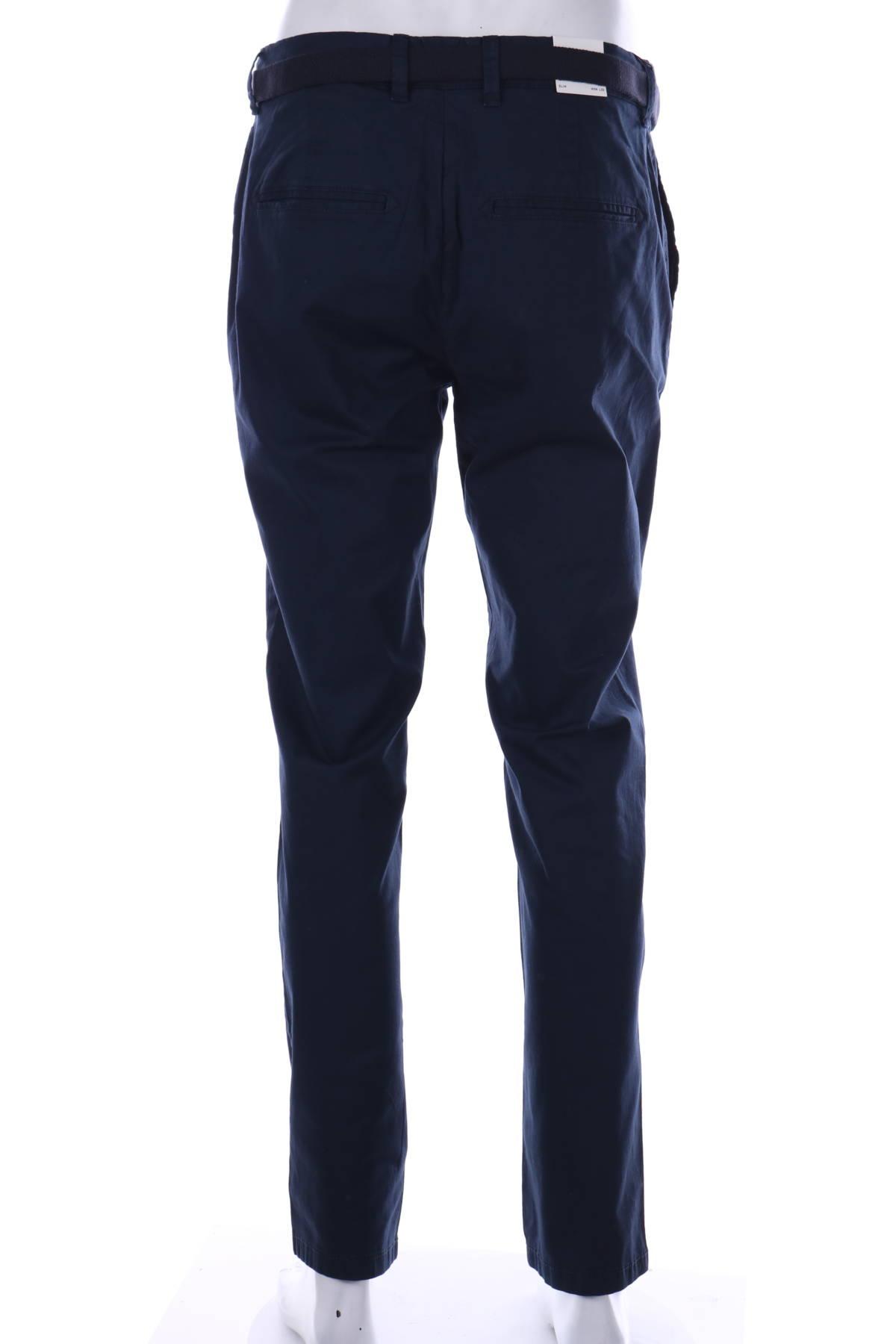Панталон SELECTED HOMME2