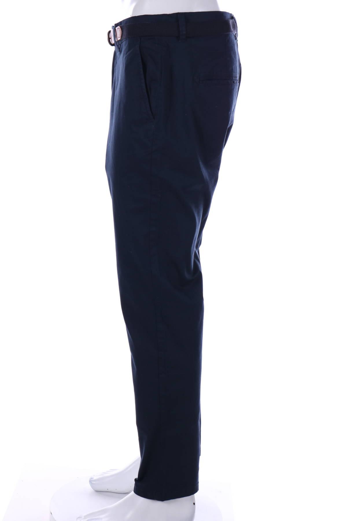 Панталон SELECTED HOMME3