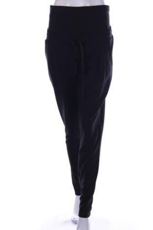Панталон за бременни Mama Licious