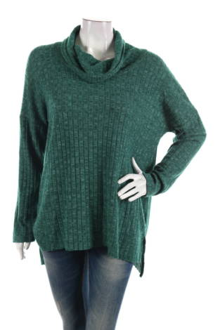 Пуловер ABOUND