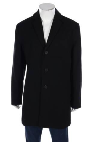 Зимно палто MINIMUM