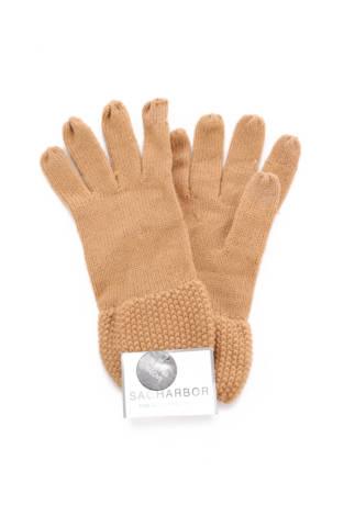 Ръкавици SAGHARBOR