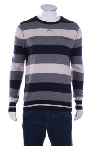 Пуловер XSIDE
