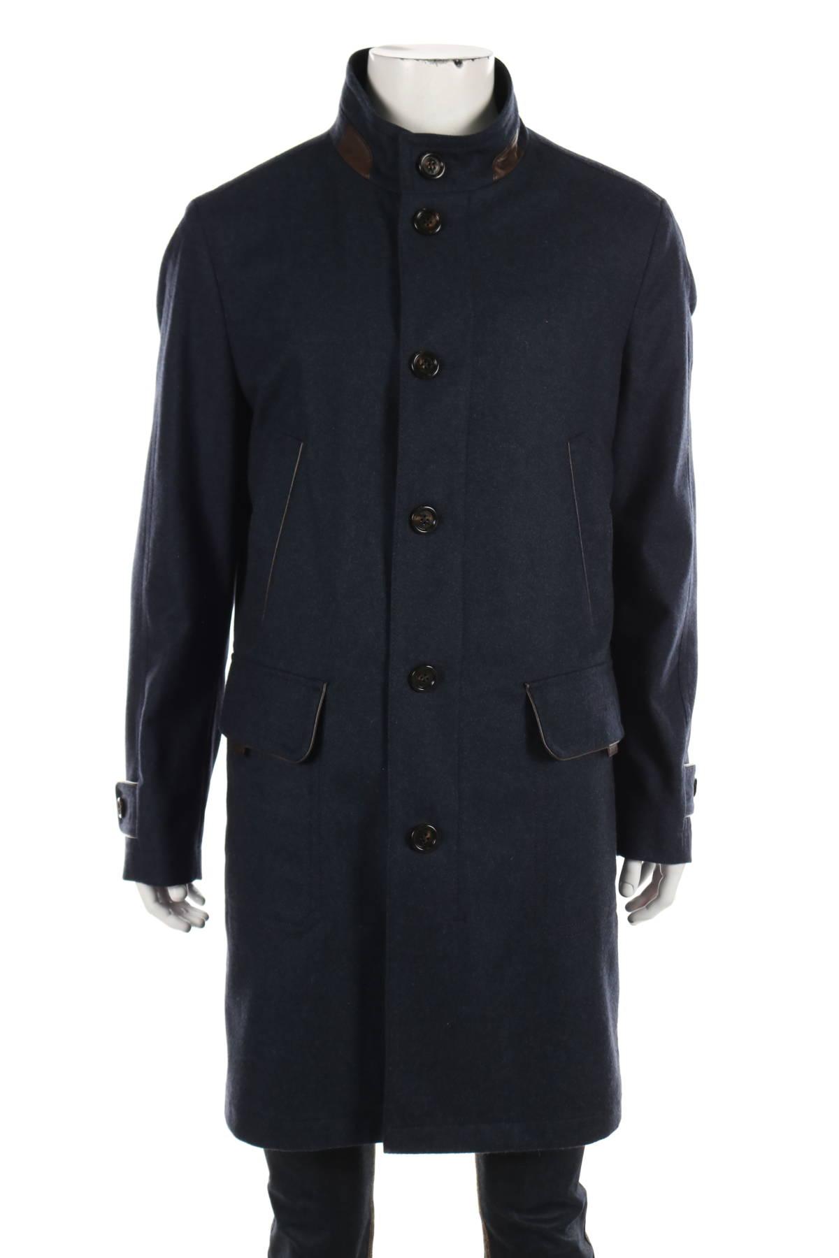 Зимно палто Schneiders1