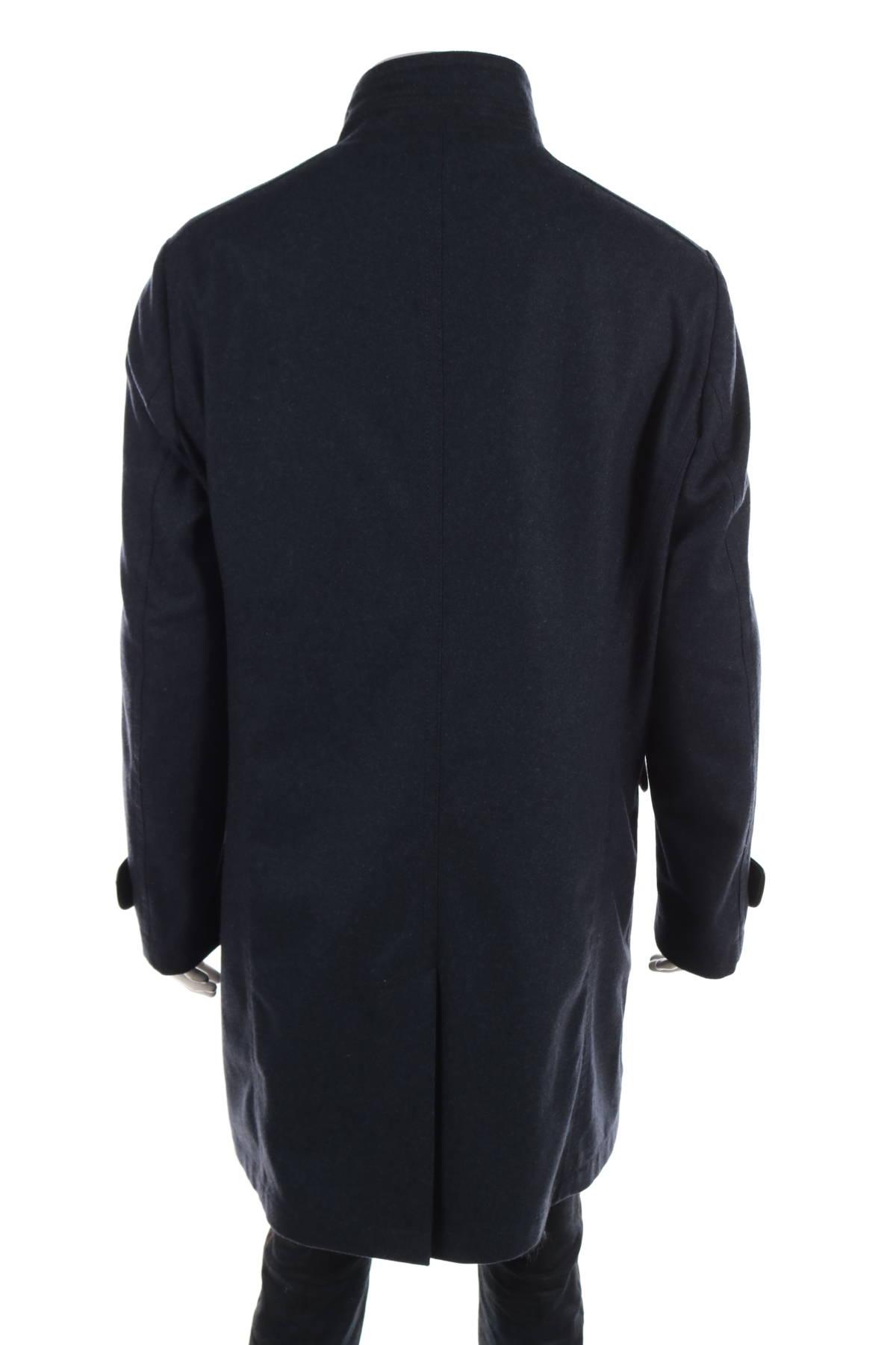 Зимно палто Schneiders2