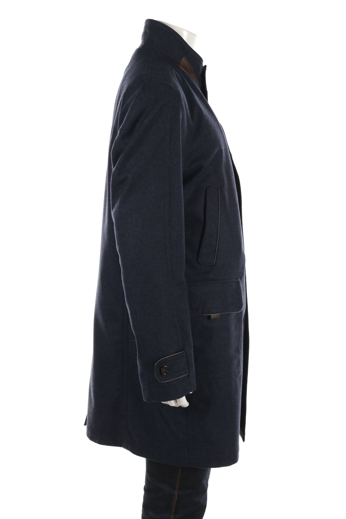 Зимно палто Schneiders3