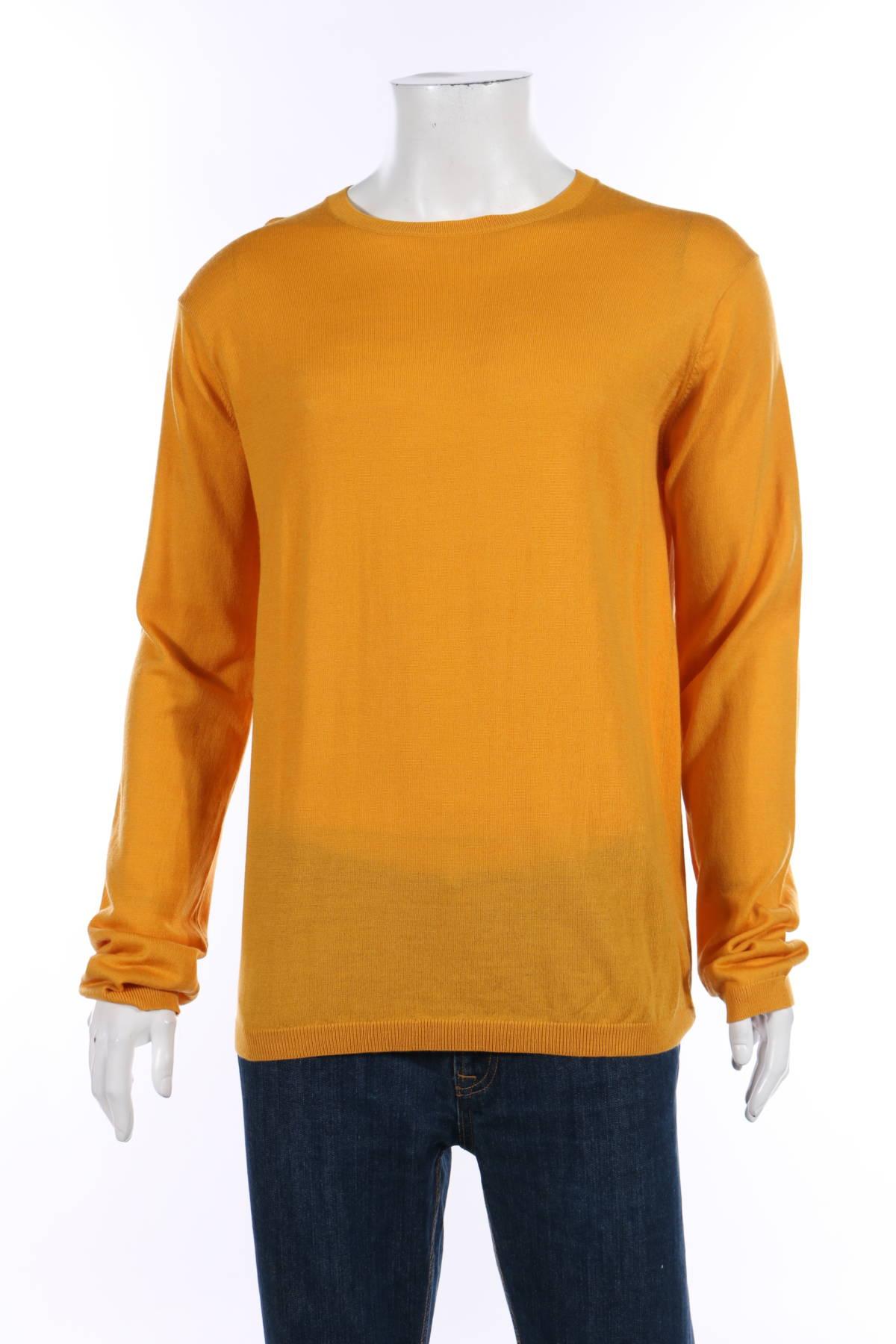 Пуловер Minimum1