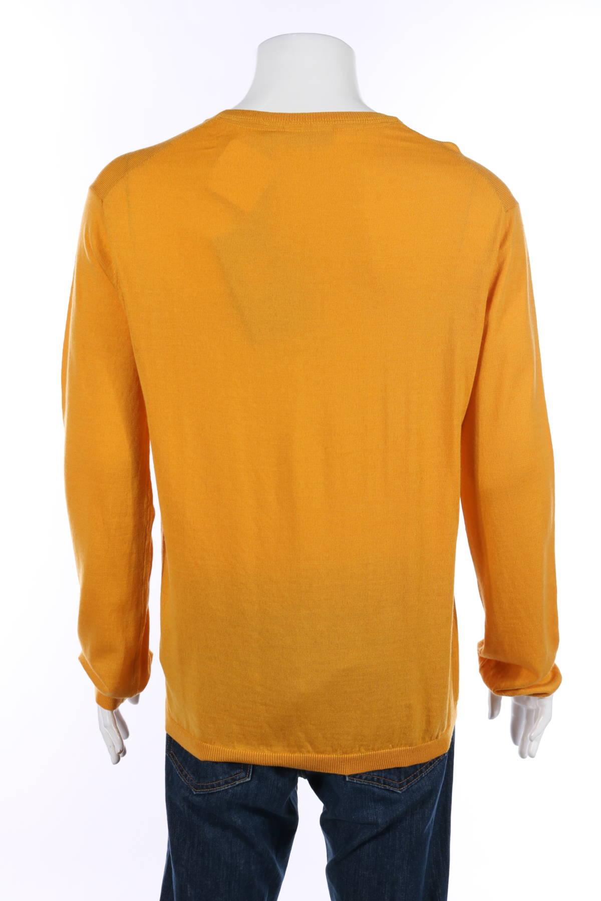 Пуловер Minimum2
