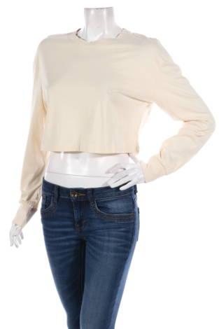 Блуза Even&Odd