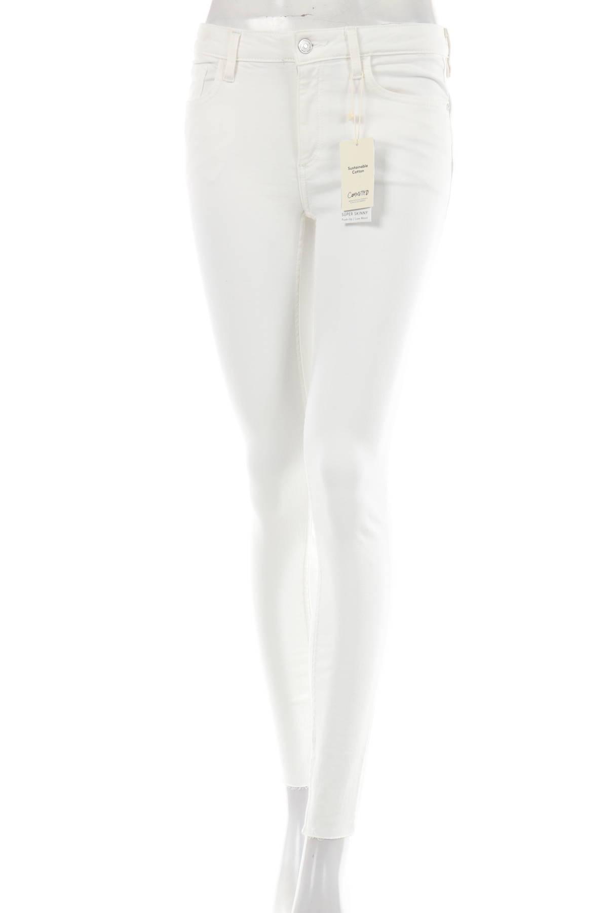 Панталон MANGO1