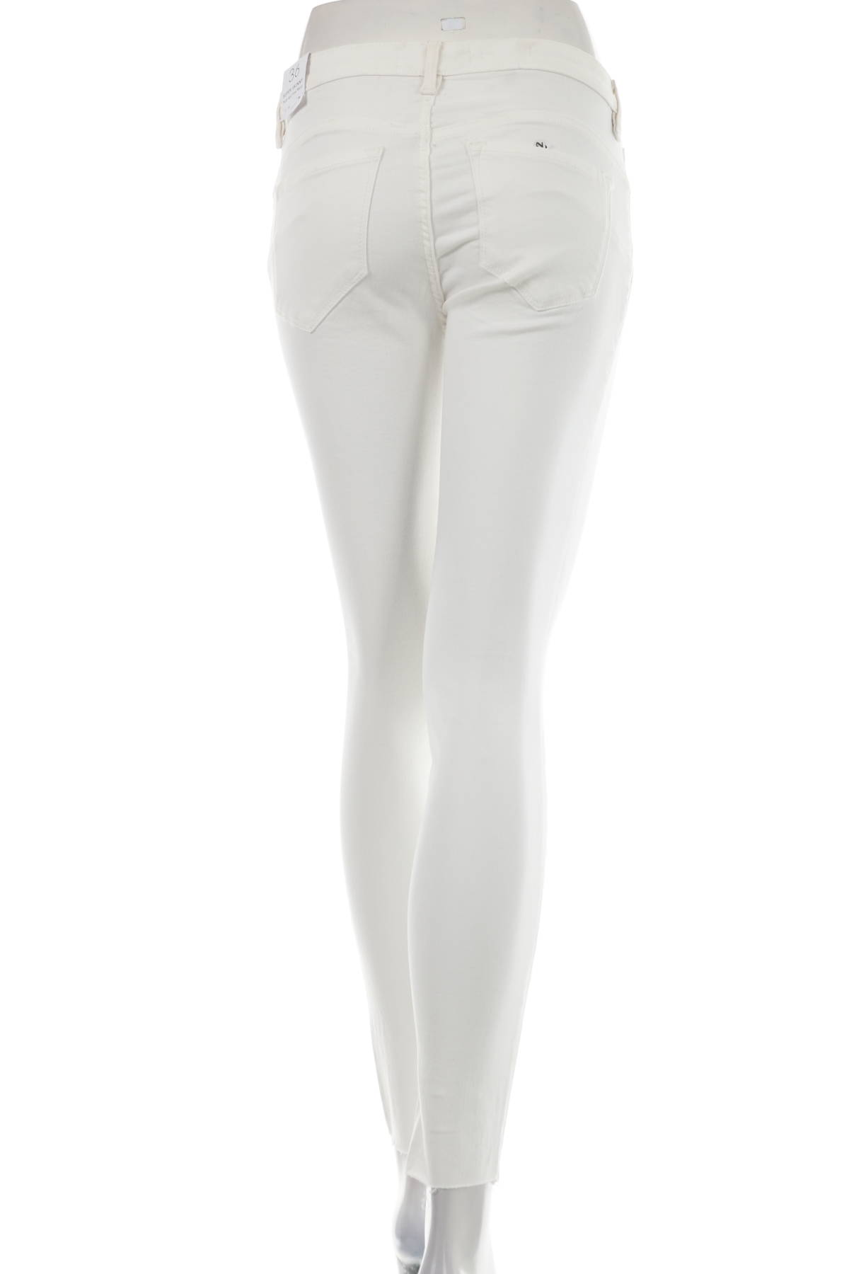 Панталон MANGO2