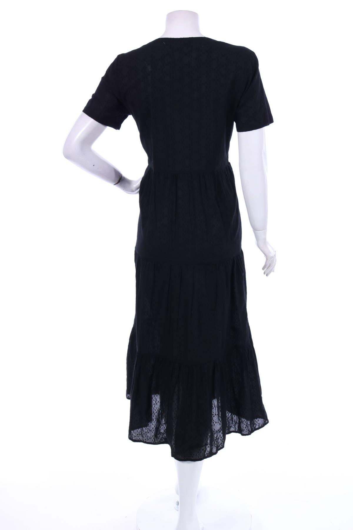 Ежедневна рокля KAFFE2