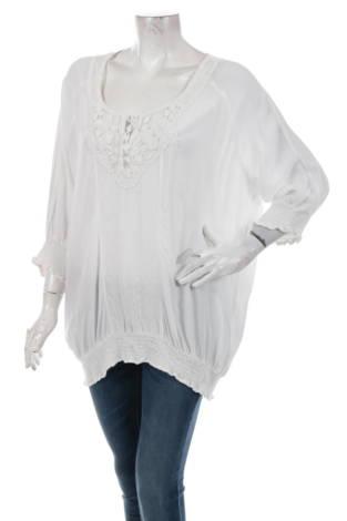 Блуза VETO