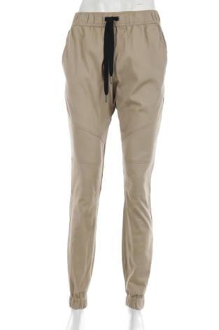 Спортен панталон CSG