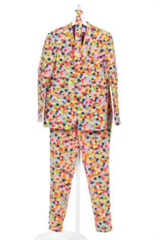 Детски костюм OPPO SUITS