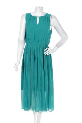 Официална рокля Q/S DESIGNED BY S.OLIVER