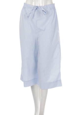 Пола-панталон OYSHO