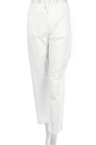 Панталон GERRY WEBER