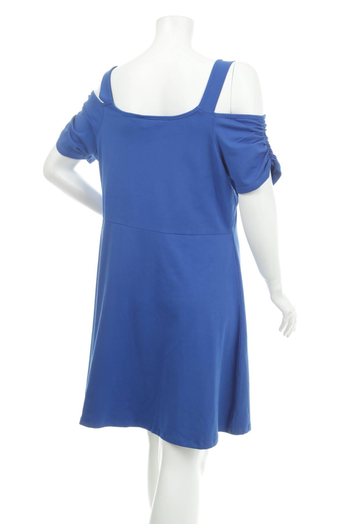 Ежедневна рокля DOROTHY PERKINS2