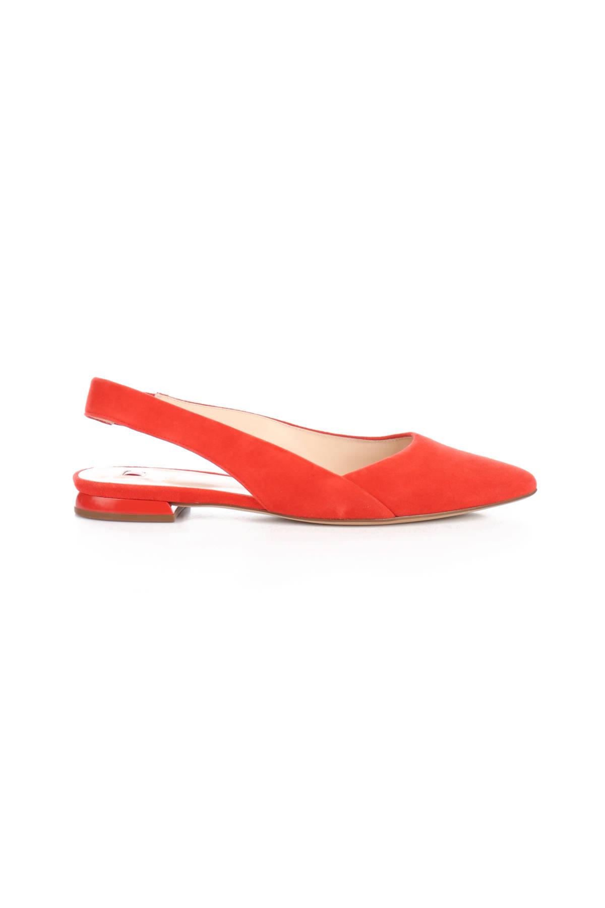 Ниски обувки HOGL1
