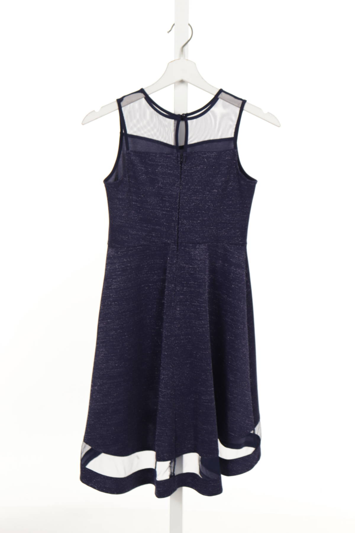 Детска рокля ALLY B.2