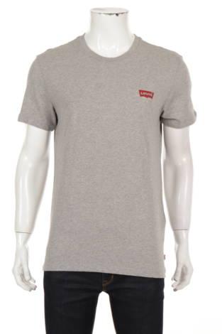 Тениска LEVI`S
