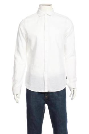 Риза INDIGO