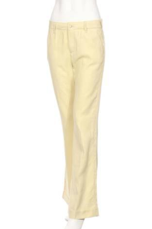 Панталон LOIS
