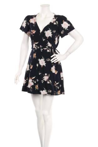 Ежедневна рокля ABERCROMBIE & FITCH