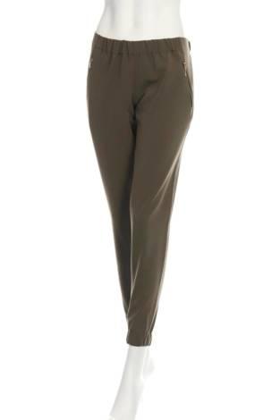 Спортен панталон DURSI