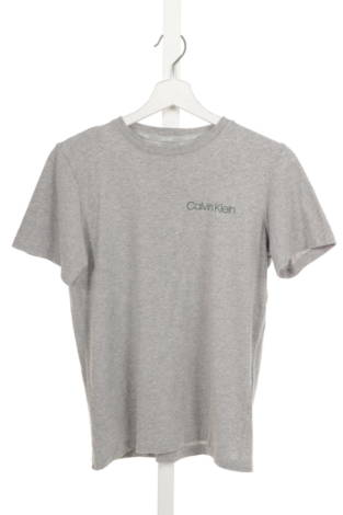 Детска тениска CALVIN KLEIN